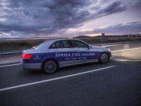 2014 Mercedes-Benz E 300 BlueTEC Hybrid, 9 of 25