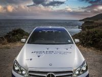 2014 Mercedes-Benz E 300 BlueTEC Hybrid, 15 of 25