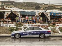 2014 Mercedes-Benz E 300 BlueTEC Hybrid, 16 of 25