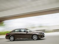 2014 Mercedes-Benz E-Class Facelift, 1 of 31