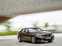 2014 Mercedes-Benz E-Class Facelift, 2 of 31