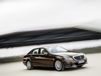 2014 Mercedes-Benz E-Class Facelift, 4 of 31