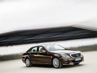 2014 Mercedes-Benz E-Class Facelift, 4 of 31