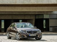 2014 Mercedes-Benz E-Class Facelift, 6 of 31