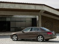 2014 Mercedes-Benz E-Class Facelift, 7 of 31