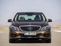 2014 Mercedes-Benz E-Class Facelift, 9 of 31