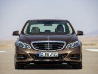 2014 Mercedes-Benz E-Class Facelift, 9 of 31