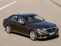 2014 Mercedes-Benz E-Class Facelift, 10 of 31