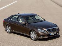 2014 Mercedes-Benz E-Class Facelift, 10 of 31