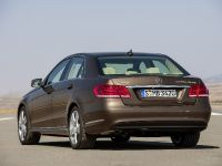 2014 Mercedes-Benz E-Class Facelift, 13 of 31