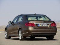 2014 Mercedes-Benz E-Class Facelift, 13 of 31
