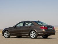 2014 Mercedes-Benz E-Class Facelift, 14 of 31