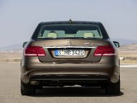 2014 Mercedes-Benz E-Class Facelift, 15 of 31