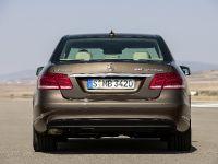 2014 Mercedes-Benz E-Class Facelift, 15 of 31