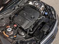 2014 Mercedes-Benz E-Class Facelift, 16 of 31