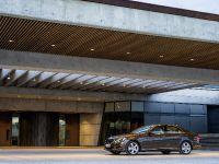 2014 Mercedes-Benz E-Class Facelift, 17 of 31