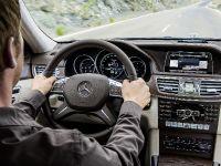 2014 Mercedes-Benz E-Class Facelift, 20 of 31
