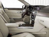 2014 Mercedes-Benz E-Class Facelift, 22 of 31