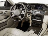 2014 Mercedes-Benz E-Class Facelift, 23 of 31
