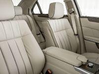 2014 Mercedes-Benz E-Class Facelift, 24 of 31