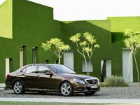 2014 Mercedes-Benz E-Class Facelift, 26 of 31