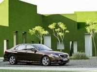 2014 Mercedes-Benz E-Class Facelift, 26 of 31