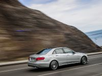 2014 Mercedes-Benz E-Class Facelift, 28 of 31