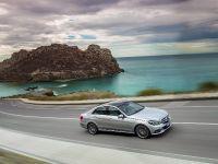 2014 Mercedes-Benz E-Class Facelift, 29 of 31