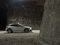 2014 Mercedes-Benz GLA-Class Off-Road, 3 of 8