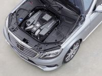 thumbnail image of 2014 Mercedes-Benz S 63 AMG