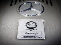 2014 Mercedes-Benz S 65 AMG , 19 of 21