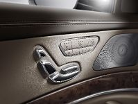 2014 Mercedes-Benz S-Class, 6 of 36