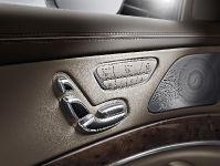 2014 Mercedes-Benz S-Class, 6 of 36