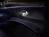 2014 Mercedes-Benz S-Class, 8 of 36