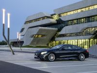 2014 Mercedes-Benz S65 AMG Coupe, 8 of 41
