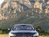 2014 Mercedes-Benz S65 AMG Coupe, 23 of 41