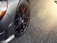 2014 Mercedes-Benz SL63 AMG Flow Forged V-FF 101, 13 of 13