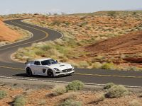 2014 Mercedes-Benz SLS AMG Coupe Black Series, 7 of 23