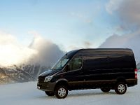 2014 Mercedes-Benz Sprinter 4x4, 6 of 86