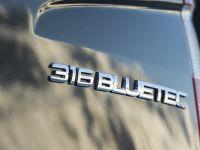 2014 Mercedes-Benz Sprinter 4x4, 34 of 86