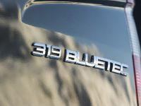 2014 Mercedes-Benz Sprinter 4x4, 35 of 86