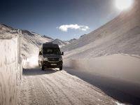 2014 Mercedes-Benz Sprinter 4x4, 38 of 86