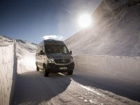 2014 Mercedes-Benz Sprinter 4x4, 39 of 86