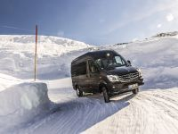 2014 Mercedes-Benz Sprinter 4x4, 47 of 86