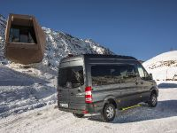 2014 Mercedes-Benz Sprinter 4x4, 53 of 86