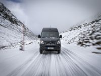 2014 Mercedes-Benz Sprinter 4x4, 59 of 86