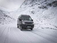 2014 Mercedes-Benz Sprinter 4x4, 63 of 86