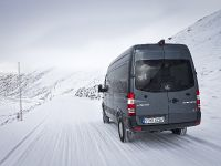 2014 Mercedes-Benz Sprinter 4x4, 65 of 86