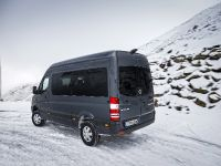 2014 Mercedes-Benz Sprinter 4x4, 66 of 86