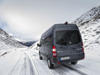 2014 Mercedes-Benz Sprinter 4x4, 68 of 86